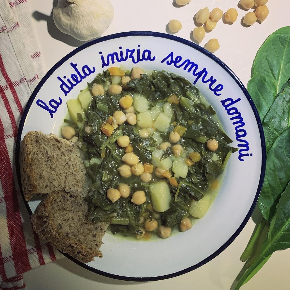 Dietista Monica Giovannetti - Dietista a Genova e Milano - Diete dimagranti, per intolleranze, per sportivi, per bambini, problemi alimentari