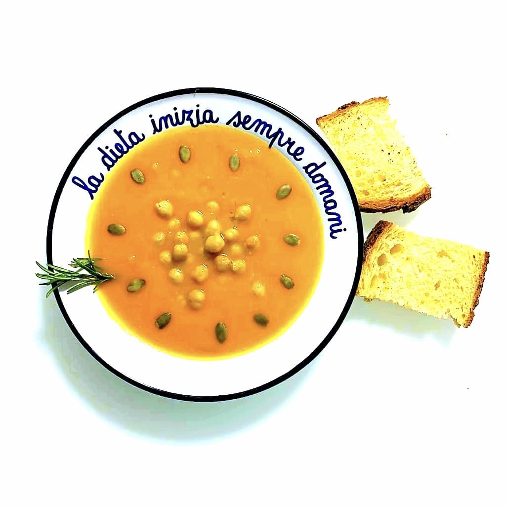 Dietista Monica Giovannetti - Dietista a Genova - Dietista a Milano